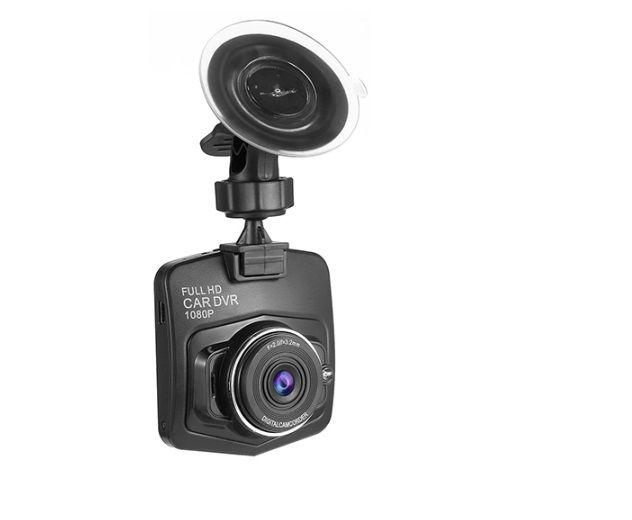 Регистратор 1080p full hd видео как настроить зеркало регистратор vehicle blackbox dvr