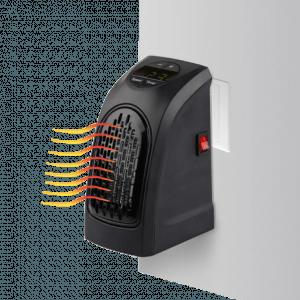 Handy Heater od Produkty.tv