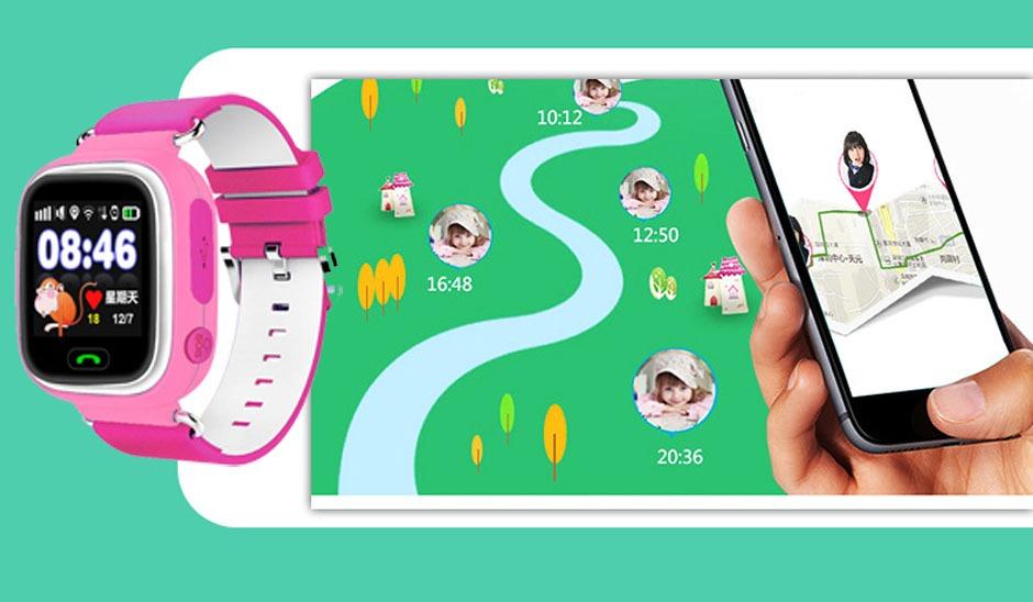 smartwatch-Q90-dla-dzieci-gps-lokalizator-smart-watch-telefon-sos-mapa-trasa-produkty-tv