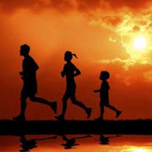 Dobre Zdrowie i Samopoczucie