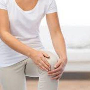 Zdrowe Stawy, Kości i Mięśnie