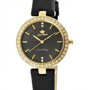Super zegarki od produkty.tv